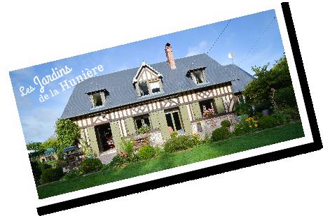 maison d'hôtes, gîte dans le calvados près de lisieux, pays d'auge, normandie